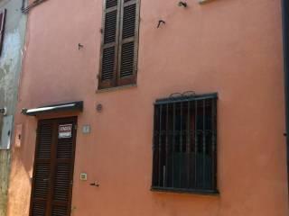 Foto - Villa via Giuseppe Garibaldi 40, Mondolfo