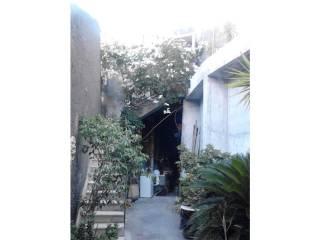 Foto - Casa indipendente 140 mq, da ristrutturare, Misterbianco