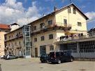 Appartamento Vendita Luserna San Giovanni