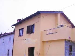 Foto - Casa indipendente all'asta via SAN BERNARO, 40, Bagnolo Piemonte