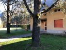 Villa Vendita Monasterolo del Castello