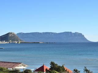 Foto - Appartamento via degli Albatros 5, Golfo Aranci
