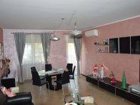 Foto - Appartamento via Marzabotto, Orte