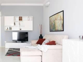 Foto - Appartamento via John Fitzgerald Kennedy 12, Santa Caterina Villarmosa