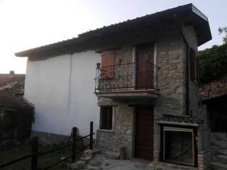 Foto - Rustico / Casale Località Bacchetti, Bettola