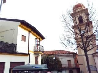 Foto - Appartamento piazza Giuseppe Garibaldi, Chiaromonte