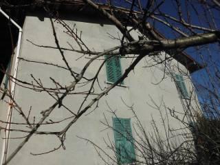 Foto - Rustico / Casale, da ristrutturare, 180 mq, Laveno-Mombello