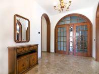 Villa Vendita San Pietro in Gu