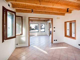 Foto - Villa via Provinciale 18, Carmignano di Brenta