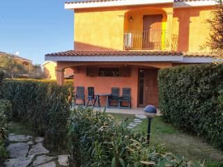 Foto - Appartamento Località Is Pottetus, Sant'Anna Arresi