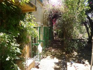 Foto - Villa via I Maggio, Lineri, Misterbianco
