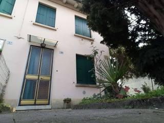 Foto - Villetta a schiera via Villa del Bosco, Pontelongo