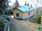 Villa Vendita Castagneto Po