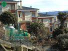 Villetta a schiera Vendita Castagneto Po
