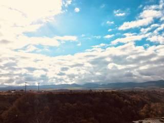 Foto - Trilocale via Annunziata, Venosa