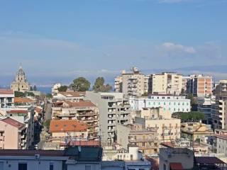 Foto - Trilocale viale Principe Umberto, Principe Umberto, Messina