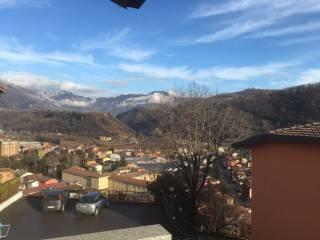 Foto - Trilocale via Milano 15, Fiorano al Serio