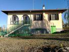Villa Vendita Pecetto di Valenza