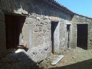 Foto - Rustico / Casale via San Paolo della Croce, I Masi, Ceccano