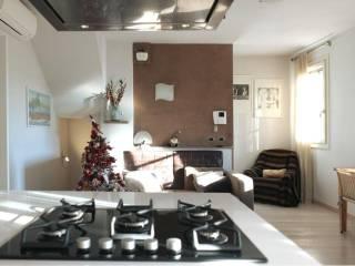 Foto - Appartamento nuovo, primo piano, Sesto Fiorentino
