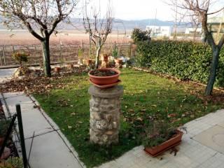 Foto - Casa indipendente via Vecchia Aretina, Pieve A Presciano, Pergine Valdarno