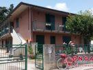 Appartamento Vendita Copparo
