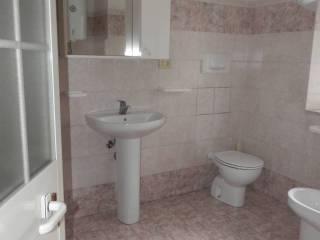 Foto - Casa indipendente via della Scorticata 6, Casciana, Camporgiano