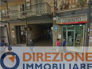 Garage in vendita Nocera Inferiore - Immobiliare.it