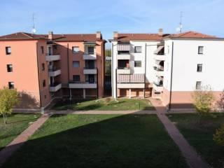 Foto - Trilocale via Sant'Adriano 31, Spilamberto