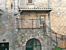 Casa indipendente Vendita Campoli Appennino