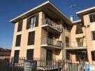 Appartamento Vendita Golasecca