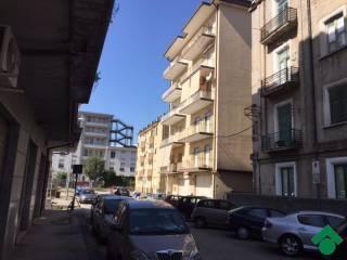 Foto - Quadrilocale via Manlio Papa, 10, Centro città, Avellino