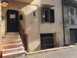 Foto - Bilocale via dei lavatoi, 11, Osteria Di Nerola, Nerola