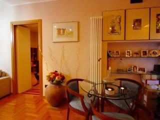 Foto - Appartamento via Roma, Vetralla