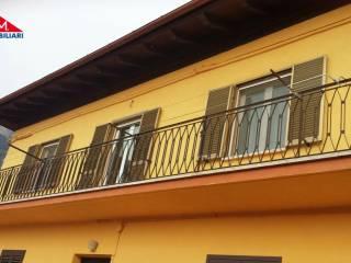 Foto - Trilocale via Venezia, Balsorano