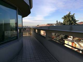 Immobile Vendita Brescia  5 - Brescia due, Fornaci, Chiesanuova, Villaggio Sereno, Quartiere Don Bosco, Folzano, Lamarmora, Porta Cremona, Via Volta