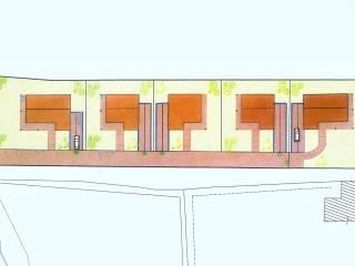 Foto - Terreno edificabile residenziale a Sommacampagna