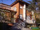 Villa Vendita Sassoferrato