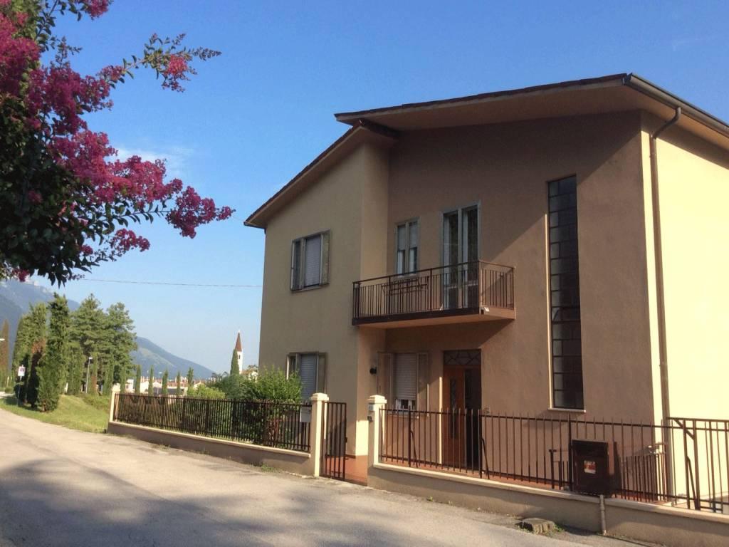foto  Villa viale Giuseppe Mazzini 72, Arsiero