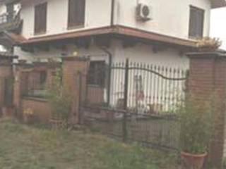 Foto - Villa all'asta via Orefici 35, Mezzana Bigli