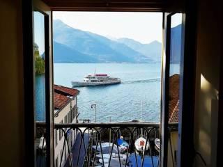 Foto - Appartamento via Antonio Aureggi, Dongo