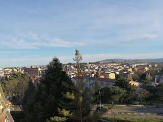 Foto - Appartamento via Giorgio Amendola, Rionero in Vulture