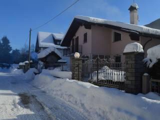 Foto - Villa via Domodossola 10, Santa Maria Maggiore