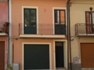 Foto - Palazzo / Stabile via dell'Unità d'Italia, Sant'Arsenio