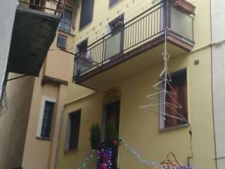 Foto - Casa indipendente via Mulini, Dizzasco