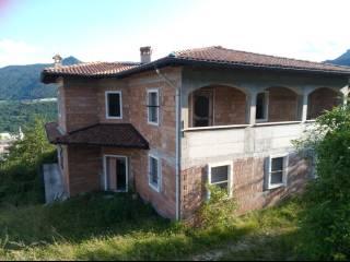 Foto - Villa via ai Calpi, Brentonico