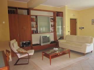 Foto - Appartamento via Appia, San Alfonso, Forchia