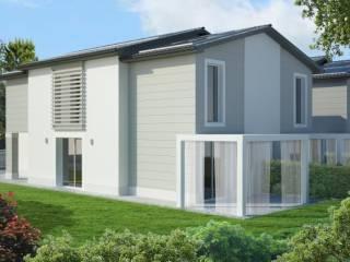 idea-casa-modena, agenzia immobiliare di Mirandola
