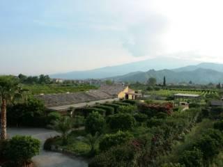 Foto - Villa via Fondaco d'Accorso, Trappitello, Taormina