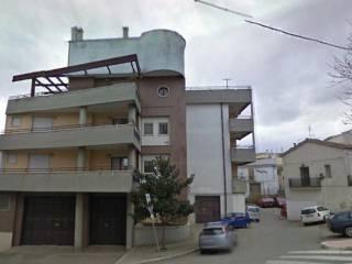 Foto - Appartamento via Carmine 17, Grassano